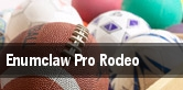 Enumclaw Pro Rodeo tickets