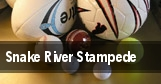 Snake River Stampede tickets