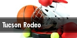Tucson Rodeo tickets