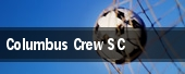 Columbus Crew SC tickets
