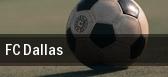 FC Dallas tickets