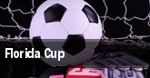 Florida Cup tickets