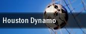 Houston Dynamo tickets