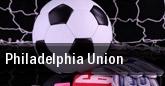 Philadelphia Union tickets
