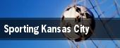 Sporting Kansas City Children's Mercy Park tickets