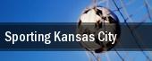 Sporting Kansas City tickets