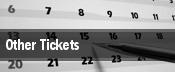 Hurricane Alley Roller Derby tickets