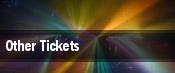 National Ninja League Finals tickets