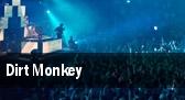 Dirt Monkey tickets
