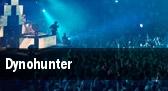 Dynohunter tickets
