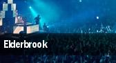 Elderbrook Los Angeles tickets