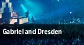 Gabriel & Dresden tickets