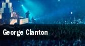 George Clanton Philadelphia tickets