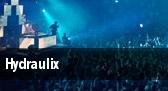 Hydraulix tickets