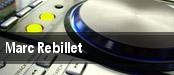 Marc Rebillet Pittsburgh tickets