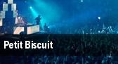 Petit Biscuit tickets