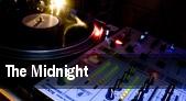 The Midnight Dallas tickets