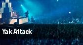 Yak Attack tickets