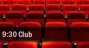 9:30 Club tickets