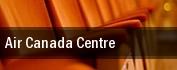Air Canada Centre tickets