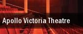 Apollo Victoria Theatre tickets
