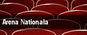 Arena Nationala tickets