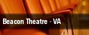 Beacon Theatre tickets