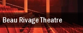 Beau Rivage Theatre tickets