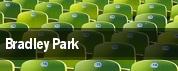 Bradley Park tickets