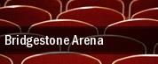 Bridgestone Arena tickets