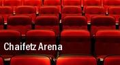Chaifetz Arena tickets