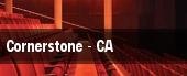 Cornerstone tickets