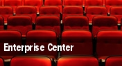 Enterprise Center tickets