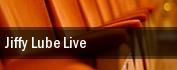 Jiffy Lube Live tickets