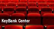 KeyBank Center tickets