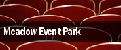 Meadow Event Park tickets