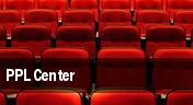 PPL Center tickets