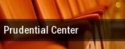 Prudential Center tickets