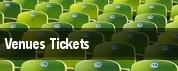 Robinson Center Performance Hall tickets