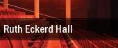 Ruth Eckerd Hall tickets