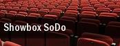Showbox SoDo tickets