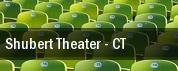 Shubert Theater tickets