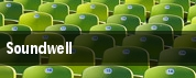 Soundwell tickets