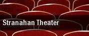 Stranahan Theater tickets