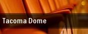 Tacoma Dome tickets
