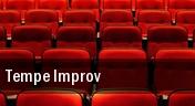 Tempe Improv tickets