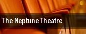 The Neptune Theatre tickets