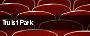 Truist Park tickets