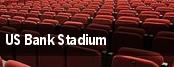 US Bank Stadium tickets