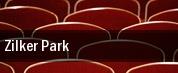 Zilker Park tickets